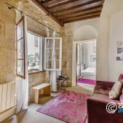 Paris 4ème, Wohnung 2 Zimmer, 34,77 m2