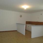 location Appartement 3 pièces Marignane