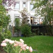 vente Maison / Villa 6 pièces Nancy