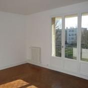 Blois, Appartement 3 pièces, 58,23 m2