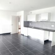 Ostwald, квартирa 2 комнаты, 52,63 m2