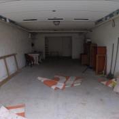 Sale house / villa Sens 223000€ - Picture 7
