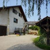 Rental house / villa Cernex