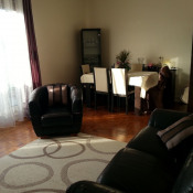 vente Appartement 3 pièces Creil