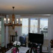 Clermont Ferrand, квартирa 3 комнаты, 73,96 m2