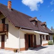 Gonneville sur Honfleur, 6 pièces, 142 m2