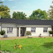 Terrain 550 m² Nantua (01130)