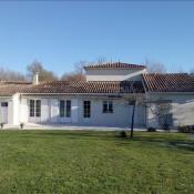 vente Maison / Villa 8 pièces Celles