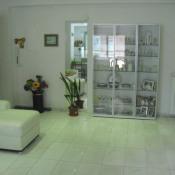 Casola di Napoli, Appartement 2 pièces, 65 m2