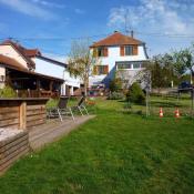 vente Maison / Villa 7 pièces Rosheim