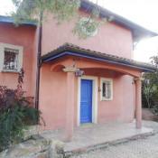 vente Maison / Villa 6 pièces St Cyr Au Mont d Or