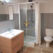 Location appartement Sainte maxime 620€ CC - Photo 5