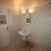 Vente appartement Frejus 79000€ - Photo 5