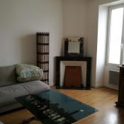 Pussay, Appartement 4 pièces, 88 m2