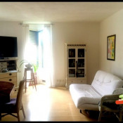 Toulouse, Wohnung 3 Zimmer, 68 m2