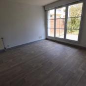 Amiens, Studio, 26,64 m2
