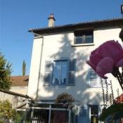 vente Maison / Villa 6 pièces Ambert