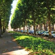 Lille, Apartamento 3 habitaciones, 72,42 m2