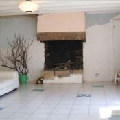 Vente maison / villa Pluvigner 454140€ - Photo 6