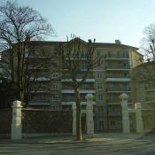 location Appartement 2 pièces Dugny