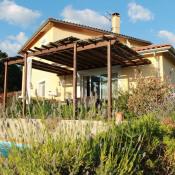vente Maison / Villa 5 pièces Yzeron