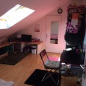location Appartement 1 pièce Dardilly