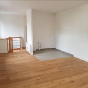 Vente appartement Laval 178000€ - Photo 2