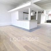 vente Loft/Atelier/Surface 4 pièces Lille