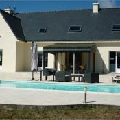 vente Maison / Villa 7 pièces Quéven