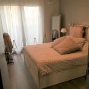 Rental apartment Clermont ferrand 820€cc - Picture 5