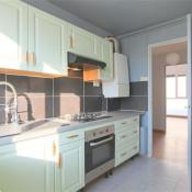 Perpignan, Apartment 3 rooms, 60 m2