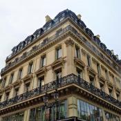 Paris 1er, 205 m2