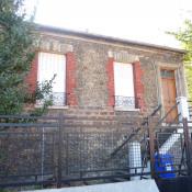 location Maison / Villa 4 pièces Noisy-le-Sec