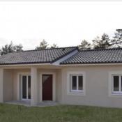vente Maison / Villa 4 pièces Vernoux en Vivarais (07240)