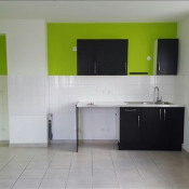 Communay, Duplex 3 pièces, 70 m2