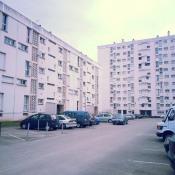 Lyon 5ème, Apartamento 5 assoalhadas, 81 m2