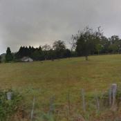 Terrain 1832 m² Jourgnac (87800)