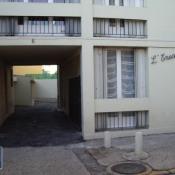 location Appartement 1 pièce La Seyne sur Mer