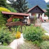 vente Maison / Villa 5 pièces Aigueblanche