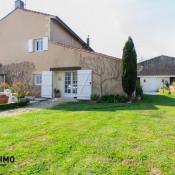 vente Maison / Villa 7 pièces Langon