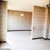 Aix en Provence, Apartment 3 rooms, 54.99 m2
