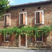 vente Maison / Villa 10 pièces Montesquieu-Volvestre