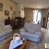 vente Maison / Villa 5 pièces Charleville-Mezières