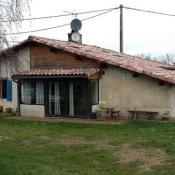 vente Maison / Villa 3 pièces Cox