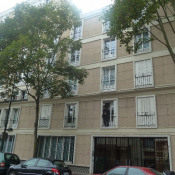 Vente appartement Malakoff
