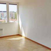Montpellier, Appartamento 3 stanze , 47,77 m2