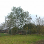 Terrain 10000 m² Verneuil sur Avre (27130)