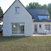 vente Maison / Villa 2 pièces Plouharnel