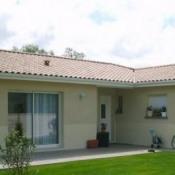 Maison avec terrain Tournon-sur-Rhône 91 m²