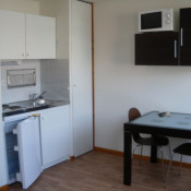 Location appartement Voglans